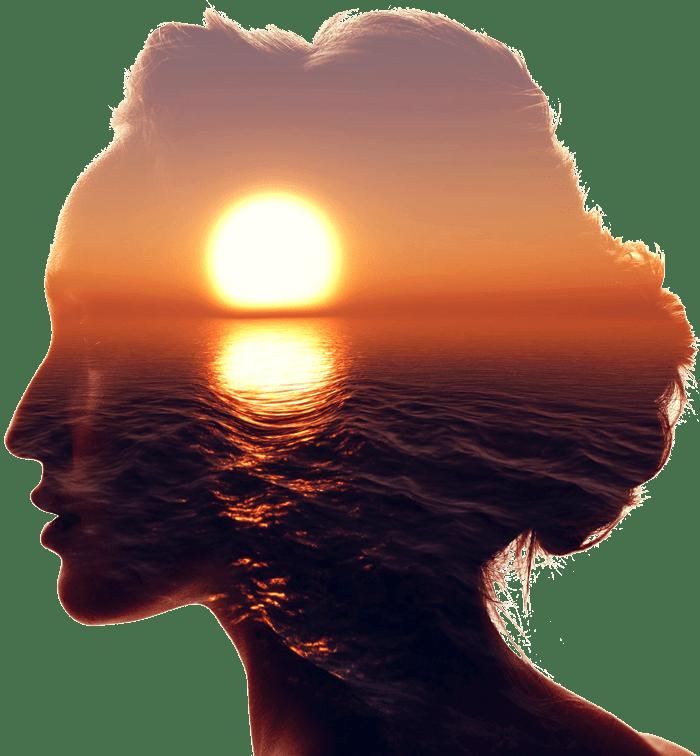 konsultacje psychoterapeutyczne warszawa, konsultacja psychoterapeutyczna
