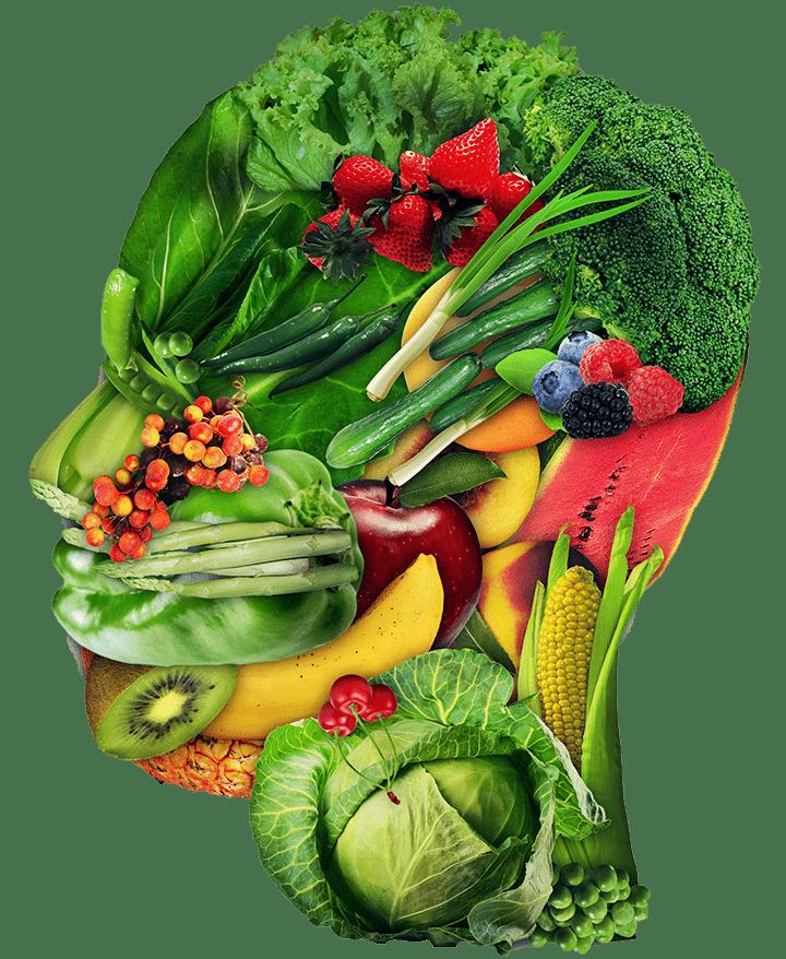 konsultacja dietetyczna warszawa, konsultacje dietetyczne