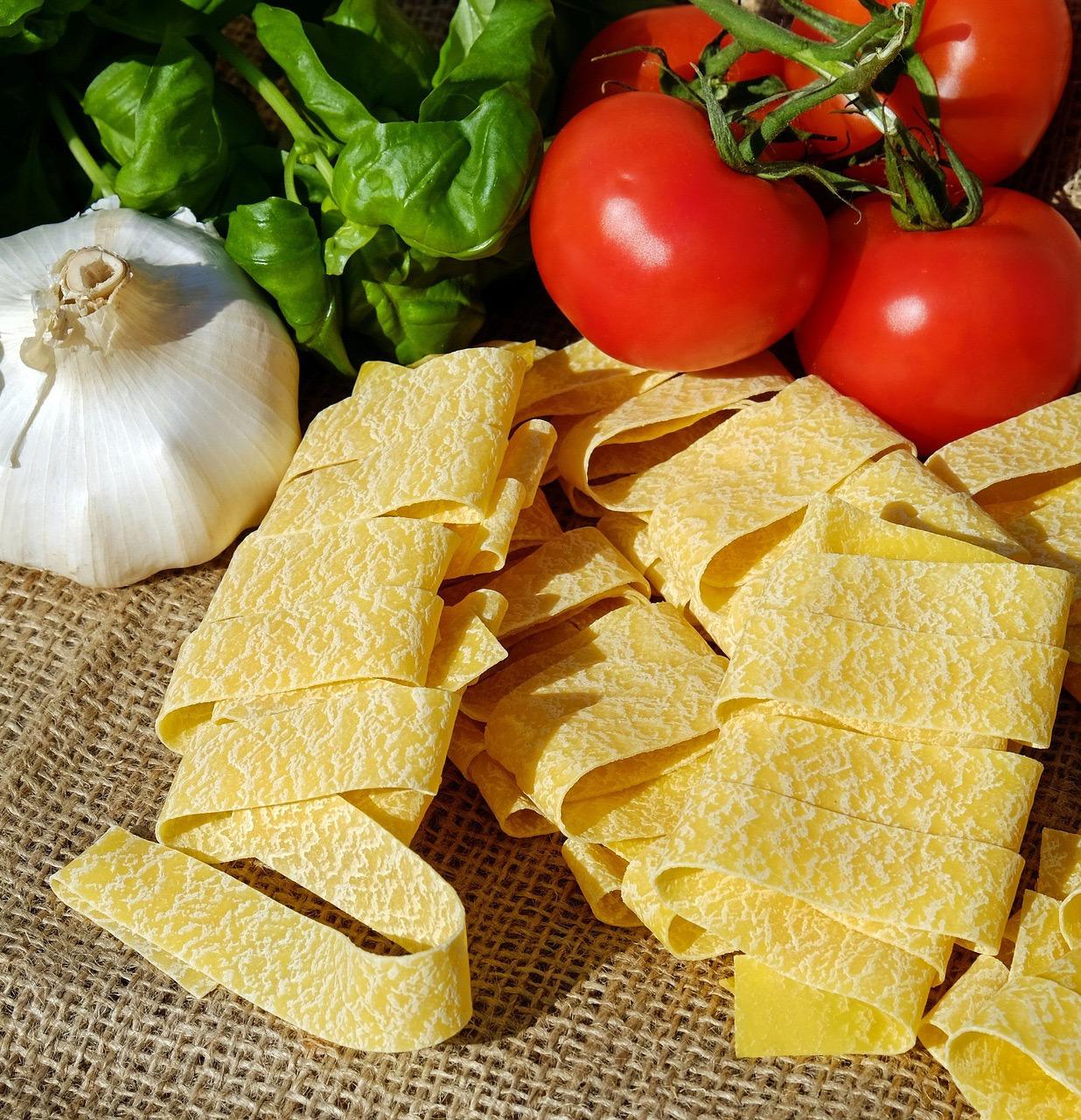 badania na nietolerancje pokarmowe warszawa, badanie nietolerancji pokarmowej warszawa