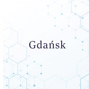 Test wodorowo-metanowy Gdańsk