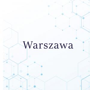 Test wodorowo-metanowy Warszawa