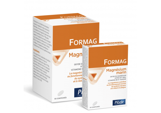 Formag 30