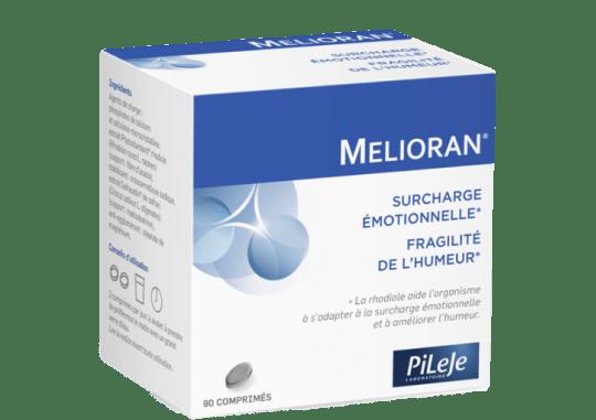Melioran